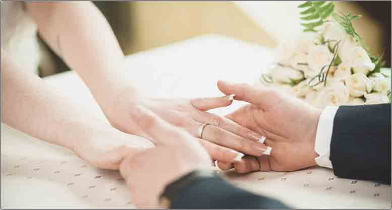 Prenuptial And Postnuptial Agreements In Nashville Tennessee