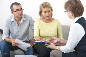 Family Law Help In Tennessee