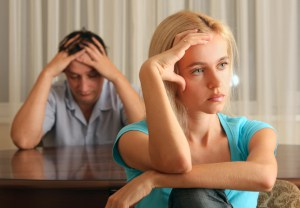 Family Law and Divorce Advice