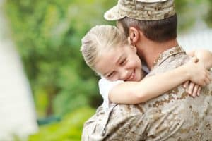 Preserving Family Dynamics: Military Relocation after Divorce in Tennessee