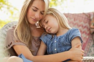 Five Things You Might Not Know About Child Custody in Tennessee
