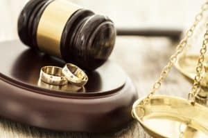 Frequently Asked Questions About Business Asset Division in Tennessee Divorce
