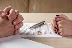 Can I Modify My Divorce Agreement?