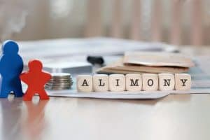 If I Remarry, What Happens to My Alimony and Child Support?