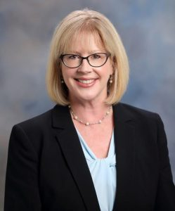 Karla C. Miller Awarded 10 Best in Tennessee Family Law for Client Satisfaction!
