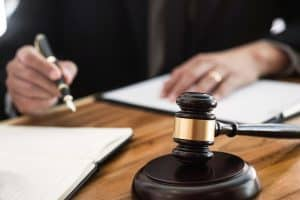 How Do Tennessee Courts Make Decisions about Custody?